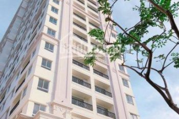 Chính chủ bán căn hộ Grand Riverside 49m2/1 PN tầng cao thoáng mát, view Bitexco, giá 2.67 tỷ