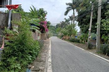 Chính chủ bán đất phường Cổ Nhuế 2, Bắc Từ Liêm, Hà Nội, giá cả liên hệ trực tiếp thỏa thuận