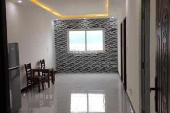 Chính chủ cho thuê căn hộ ở chung cư Bluehouse đường Dương Lâm, Sơn Trà. Giá 3tr/thángĐT 0972117416