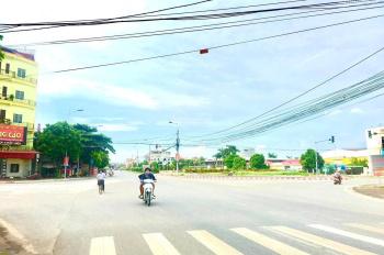 Bán nhanh 2 lô đất DT 197.2m2 và 292.8m2, giá chỉ 9.8 triệu/m2 tại Hưng Yên