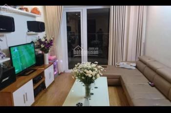Cần bán gấp căn hộ CC Văn Phú Victoria 118m2 3PN 2VS full đồ, LH 0916187075