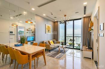Cho thuê căn hộ Ngọc Khánh 65m2, 2PN, giá 9tr/tháng, call 0909.268.062