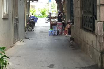 Cần bán đất chính chủ đường Trần Phú, giá bán ưu đãi liên hệ 0866110681