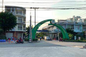 770tr, giá ngộp dịch covid, Khu dân cư Thanh Yến, Nhựt Chánh