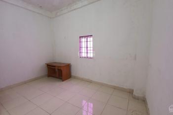 Cho thuê lâu dài căn 40m2 * 3.5 tầng tại ngõ 211 Khương Trung