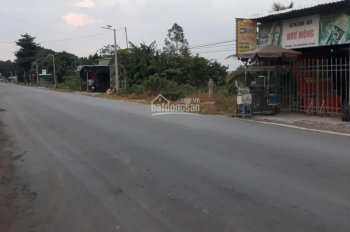Đất đẹp Đồng Tháp 15,852m2, liên hệ: 0919007077