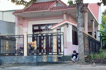 Bán nhà đẹp khu tái định cư Phước Khánh, Nhơn Trạch, ĐN. Full thổ cư. Đầu tư tốt, sinh lời nhanh.