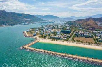 1,5 tỷ/căn hộ view biển An Viên, góp mỗi tháng 1%, sở hữu lâu dài, CK khủng tới 28%. LH 0908235800