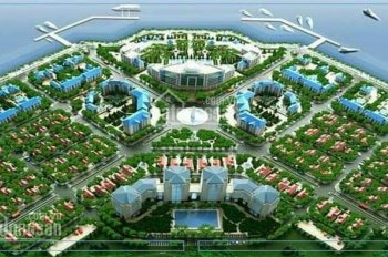 Căn hộ An Viên ngay cáp treo Vinpearl Land Nha Trang, giá 1,5 tỷ, góp mỗi tháng 1%, sở hữu lâu dài