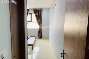 Bán chục căn Thanh Bình đủ tầm tầng nhận nhà chỉ từ 700tr
