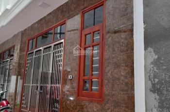 Tôi chính chủ cần bán nhà 4T, 34m2 lô góc tại Tổng cục 5 Yên xá cạnh KĐT Văn Quán - Giá chỉ 3.1 tỷ