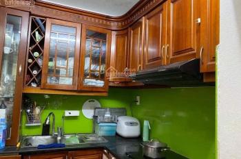 Hot! Chuyển nhà cần bán nhanh nhà 2 tầng chính chủ, tại Gia Thụy, Long Biên giá cực đẹp