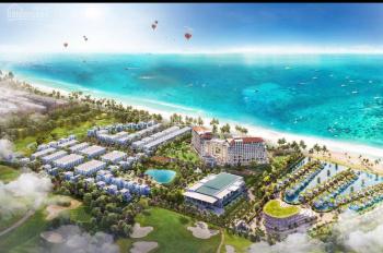 FLC Quảng Bình Beach & Golf Resort, mặt biển Quảng Bình giá chỉ từ 4 tỷ, cam kết mua lại sau 2 năm