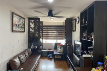 Chính chủ bán cắt lỗ căn hộ B chung cư Đồng Phát Park View đầy đủ nội thất, LH 0966858601
