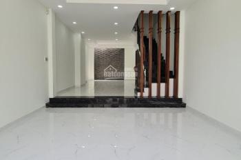 Bán nhà mới xây năm 2021 MT đường số 6, P. Bình Trưng Tây, TP. Thủ Đức (Q2 cũ) 300m2, giá 14,5 tỷ