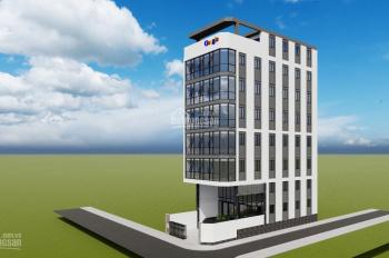 Swin Tower 152 Bình Thạnh cho thuê văn phòng mặt bằng kinh doanh giá ưu đãi đến 30% từ 256.002đ/m2