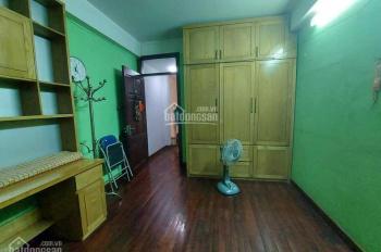 Bán nhà riêng tại 50 Mễ Trì Hạ, 51m2 x 4T, đối diện tòa nhà cao nhất HN Keangnam 71, giá 5,5 tỷ