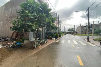 Bán đất nền đẹp khu dân cư Lê Phong Tân Bình, Dĩ An