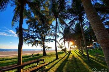 Hot! Cơ hội đầu tư nhà phố biển Thanh Long Bay Phan Thiết chỉ từ 1,7 tỷ - LH ngay 0904.85.98.38