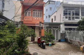 Bán nhà HXH khu Phan Xích Long Phú Nhuận, ngang trên 4m nở hậu, cn 99m2, giá: 10.5 tỷ