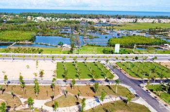 Bán đất nền dự án Mỹ Khê Angkora Quảng Ngãi - giá gốc từ chủ đầu tư - rẻ hơn thị trường 200 triệu?