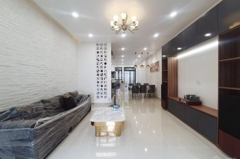 Bán nhà phố đẹp 5x18m 1 trệt 3 lầu khu Sadeco ven sông đầy đủ nội thất cao cấp 14.5tỷ
