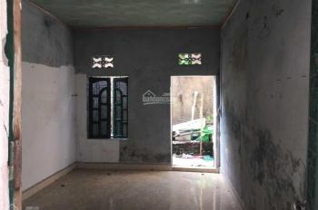 Bán nhà 48m2, sân cổng tại Thượng Lý, Hồng Bàng, Hải Phòng