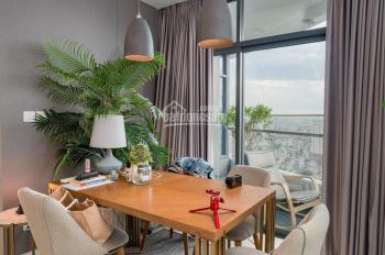 Bán 5 căn hộ City Garden giá chỉ từ 3tỷ7 bank hỗ trợ 70% LS 24 tháng chỉ 7.9%, đã có sổ 0903049288