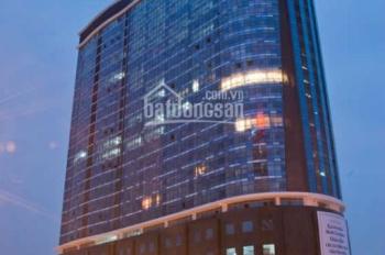 BQL cho thuê văn phòng tại tòa nhà Eurowindow 27 Trần Duy Hưng, quận Cầu Giấy. LH 0902.255.100