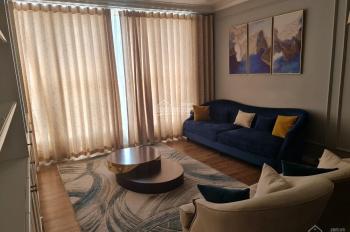 Chính chủ cần bán gấp căn hộ 3PN Thảo Điền Pearl - LH: 0961057507