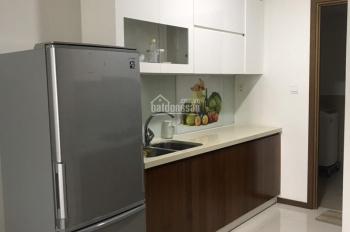 Chính chủ bán gấp căn hộ 2PN view Landmark 81 chung cư Thảo Điền Pearl - LH: 0961057507