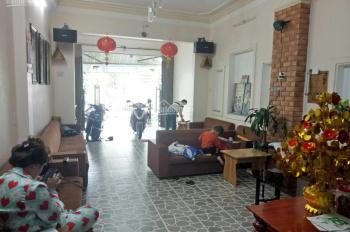 Bán nhà giảm giá 7.9 tỷ TL đường Trần Khánh Dư, P8, TP Đà Lạt, Lâm Đồng