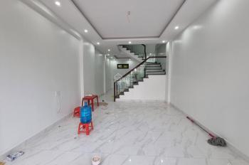 Một căn duy nhất, nhà xây độc lập, ô tô đỗ cửa Văn Cú, An Đồng (55m2 xây 3 tầng), chỉ 1.5x tỷ