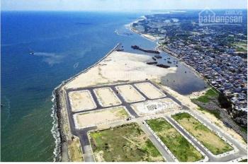 Đất nền biển La Gi, Bình Thuận - sở hữu vĩnh viễn chỉ từ 20 triệu/m2