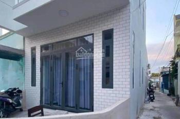 Cần bán nhà cấp 3 nội thành Phan Thiết