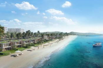 Nhận ngay 29 chỉ vàng khi mua căn hộ mặt biển An Bàng giá chỉ từ 1tỷ6 - 0935128939