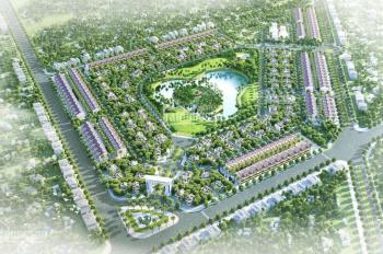 Đất giá rẻ khu đô thị Xuân An Green Park tại thị trấn Xuân An, Hà Tĩnh