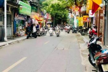 Cho thuê cửa hàng mặt phố Nguyễn Quý Đức, Thanh Xuân, HN