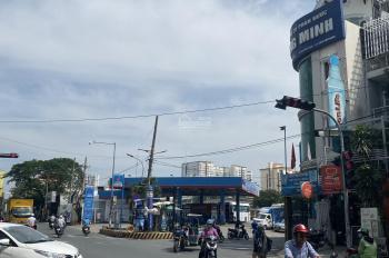 Bán nhà MT Phổ Quang, P. 2, Q. Tân Bình, DT: 5,6m x 16m, trệt 4 lầu đẹp. Giá chỉ 23 tỷ TL