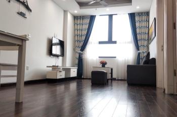 Cho thuê căn hộ VH Eco City Long Biên 2PN, 2vs, full nội thất đẹp, LH: 0383955265