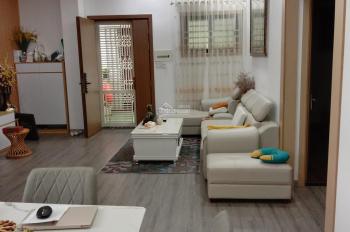 Cần cho thuê căn trệt chung cư K26, P7, Quận Gò Vấp, TP HCM