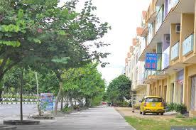 Cần cho thuê gấp mặt bằng Nguyễn Thị Thập, DT 660m2 là căn góc, giá thuê 200tr/th. LH: 0907394466
