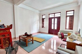 Bán nhà 3 tầng tại khu 97 Bạch Đằng, Hạ Lý, Hồng Bàng, giá 7 tỷ. LH 0901583066