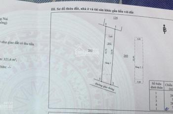 Kẹt tiền cần bán gấp nhà tại TP. Biên Hòa, Đồng Nai, giá 8 tỷ 1, CN 131m2, chính chủ: 0908304239