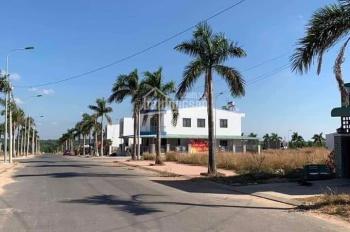 Kẹt tiền cần bán gấp lô đất đường 19m tại dự án The Viva City, chính chủ: 0908 304 239