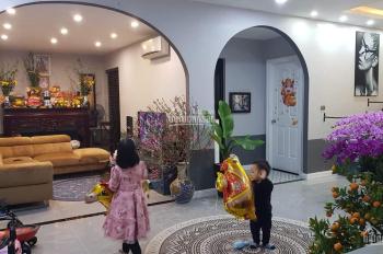 Chính chủ cần nhượng lại căn hộ 3PN nội thất cao cấp tuyệt đẹp tại HUD3 Tower 0978896713