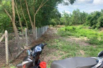 Bán đất chính chủ Lai Hưng, Bàu Bàng