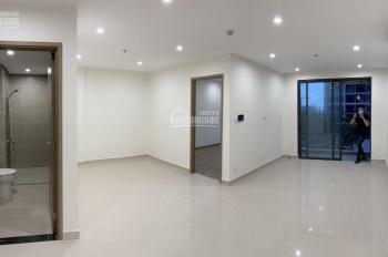 Cần bán cao ốc Trịnh Đình Trọng, Tân Phú, 68m2, 2PN, giá từ 1,6 tỷ - 1,7 tỷ. LH: 0903303626
