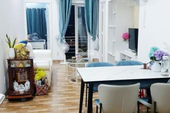 Bán căn hộ Mỹ Thuận 75m2, sổ hồng chính chủ, liên hệ: 0983.760.008 chị Thụy