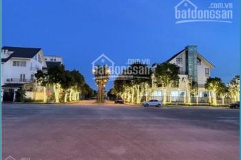 Chính chủ bán biệt thự siêu đẹp khu ngôi nhà mới đã hoàn thiện đẹp có thể ở luôn